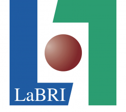 LaBRI conference on 'Large-scale MRI-based brain mapping and clinical prediction'