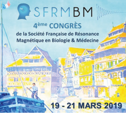 4th SFRMBM congress - Early bird registration deadline